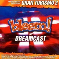 Bleem-For-Dreamcast-Gran-Turismo-2-Version-0