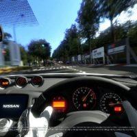 Gran-Turismo-5-0-1