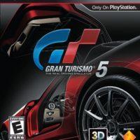 Gran-Turismo-5-0