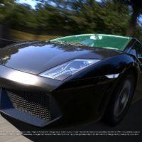 Gran-Turismo-5-0-8