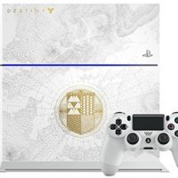 PlayStation-4-500GB-Console-Destiny-The-Taken-King-Limited-Edition-Bundle-0-2