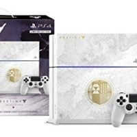 PlayStation-4-500GB-Console-Destiny-The-Taken-King-Limited-Edition-Bundle-0