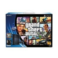 PlayStation-4-Black-Friday-Bundle-Grand-Theft-Auto-V-and-The-Last-of-Us-Remastered-0