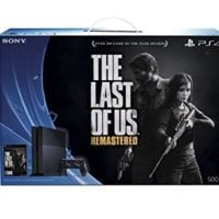 PlayStation-4-Console-with-Free-The-Last-of-Us-Remastered-Voucher-0-0