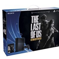 PlayStation-4-Console-with-Free-The-Last-of-Us-Remastered-Voucher-0-1