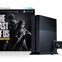 PlayStation-4-Console-with-Free-The-Last-of-Us-Remastered-Voucher-0