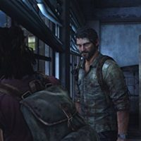 PlayStation-4-Console-with-Free-The-Last-of-Us-Remastered-Voucher-0-6