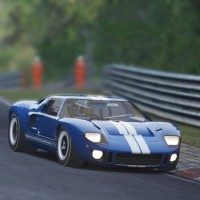 Screenshot_ks_ford_gt40_ks_nordschleife_9-10-115-20-10-21