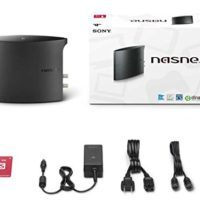 Sony-PlayStation-4-Nasne-1-TB-Black-0-0