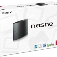 Sony-PlayStation-4-Nasne-1-TB-Black-0