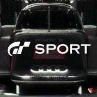 gt-sport-logo