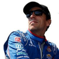 justin-wilson-charity-auction