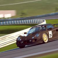 sonoma-elise-race-car