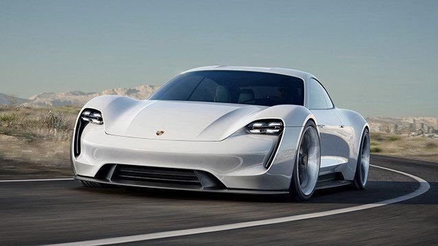 2015_Porsche_MissionE-0-1536