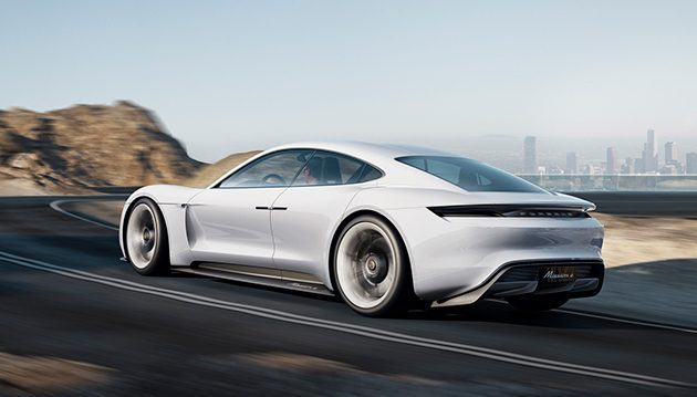 2015_Porsche_MissionE-1-1536