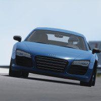 Assetto-Corsa_Audi-R8-V10-Plus