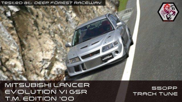 E6GSR_track