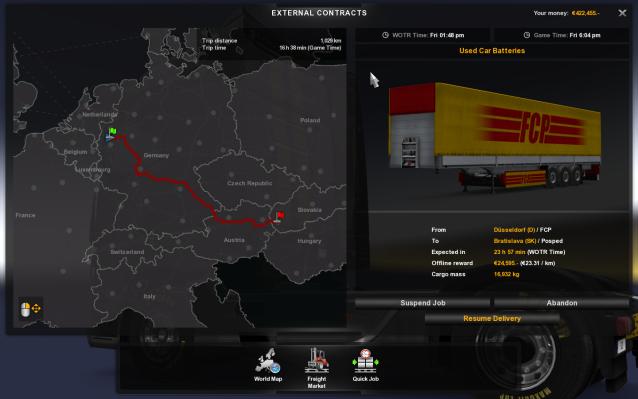 ETS2_Cargo_screen_World_of_Trucks_contract