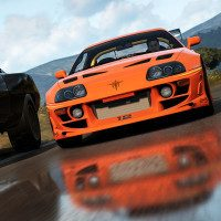 FH2_Charger_Supra_FandF_Pack_01
