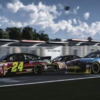 GT6-NASCAR-Pack-by-MoMo-PeeZero