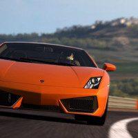 Lamborghini-Gallardo-by-TaSiMa