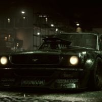 Need for speed game updates gtplanet - Hoonicorn specs ...