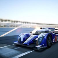 Toyota-TS030-by-ac1