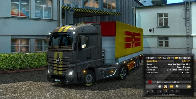 ets2_world_of_trucks_contract