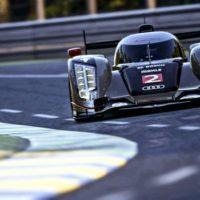 GT6-Audi-R18-Mattpro