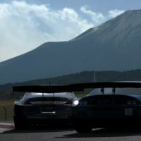 GT6-WRS-GT500-Round-5-Fuji