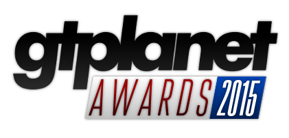 GTP Awards 2015 v1