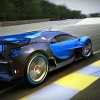 GTSport-Bugatti-VGT