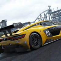 Project CARS Renault Sport Car Pack_R.S. 01-4