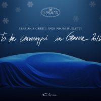 Bugatti-Chiron-Seasons-Greetings