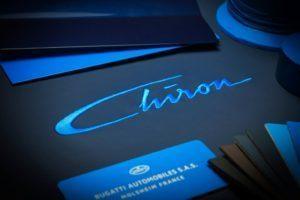 Bugatti-Chiron-Stitching