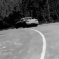 Driveclub-NissanGTR-R34