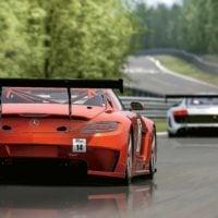 GT6-SLS-Mattpro