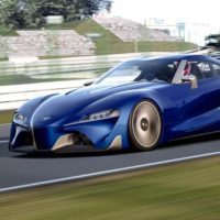 GT6-Toyota-FT-1-Mattpro