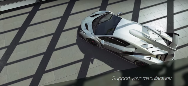 GTSport-Lamborghini-Veneno