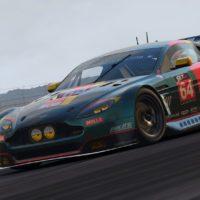 PCARS-Aston-Martin-c172fccc