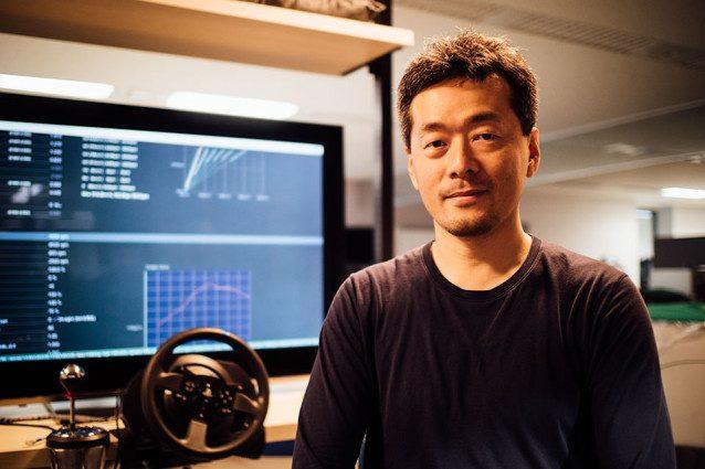 PD-Akihiko-Tan-01