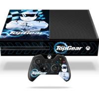 Top-Gear-XBox-One