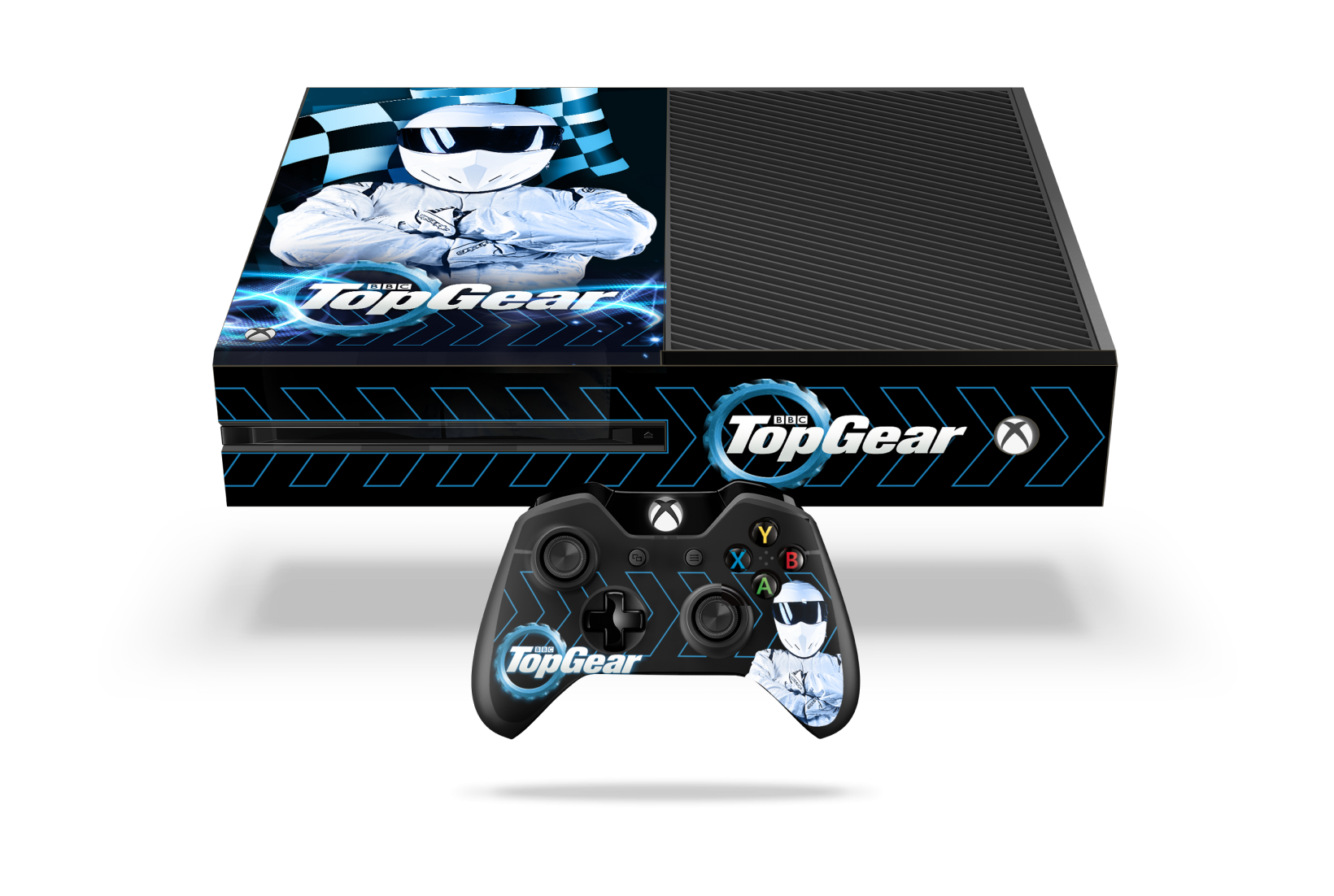 top gear magazine confirms extended forza 6 dlc plan. Black Bedroom Furniture Sets. Home Design Ideas