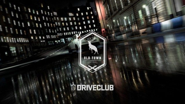old=town-driveclub