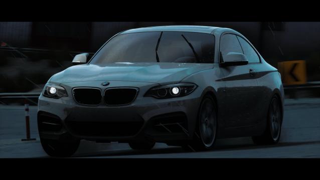 BMWDriveclub
