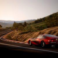 GT6_Ferrari_365_RaY29rus