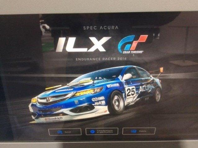 ILX-GT-MAS