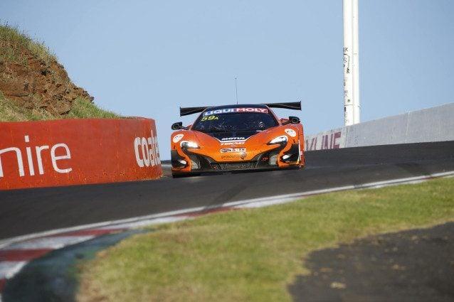 McLarenBathurst