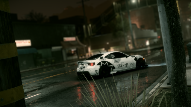 Need for Speed™_20160203221732