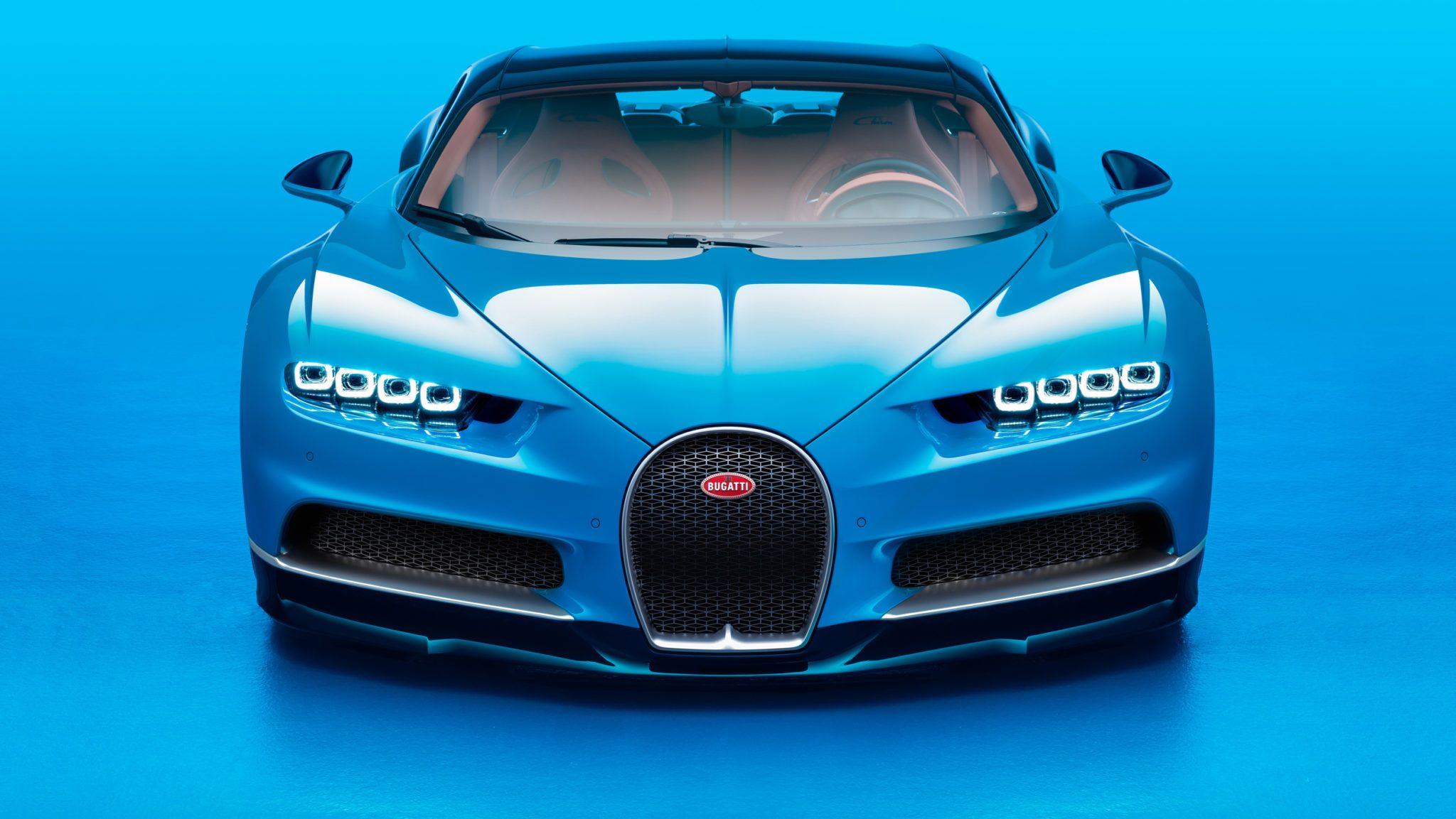 bugatti-chiron-02-1 Stunning Bugatti Veyron Price In Brazil Cars Trend